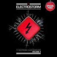 VA-Electrostorm Vol. 4