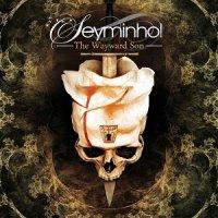Seyminhol-The Wayward Son