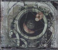 Cephalic Carnage — Halls Of Amenti (2002)