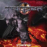 Trigger-Neztrácím Víru