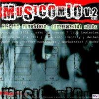 VA-Musicomio v2