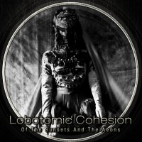 Lobotomic Cohesion-Of The Sunsets And The Aeons