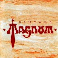 Magnum-Vintage