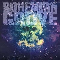 Bohemian Grove-Hollow