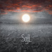 Soijl-As The Sun Sets On Life