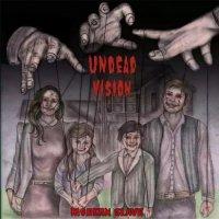 Undead Vision-Modern Slave