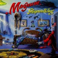 Magnum-Sleepwalking