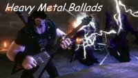 VA-Heavy Metal Ballads - vol.20