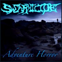 Swarmicide-Adventure Horror