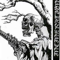 Incineration — Demo 98 (1998)