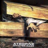 Atropine-Master Raze