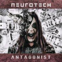 Neurotech-Antagonist