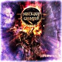 Mindwarp Chamber-Supernova