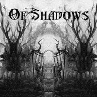 Of Shadows-No Salvation