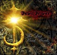 DevilDriver-The Last Kind Words