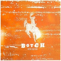 Botch — Unifying Themes Redux (2002)
