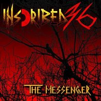 Inscribed36-The Messenger