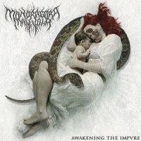 Mandragora Malevola — Awakening The Impvre (2017)