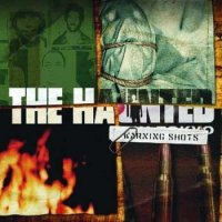 The Haunted-Warning Shots (Compilation) [2CD]
