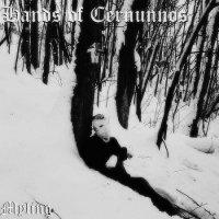 Hands of Cernunnos-Myling
