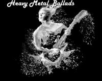 VA-Heavy Metal Ballads - vol.07