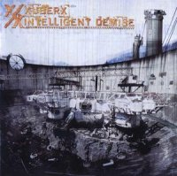 Xuberx — Intelligent Demise (2008)