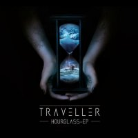 Traveller-Hourglass