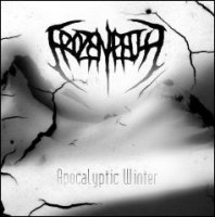 Frozenpath — Apocalyptic Winter (2008)