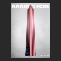 Rammstein-In Amerika
