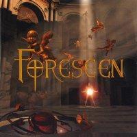 Foreseen-Prophet\'s Dream