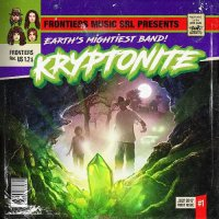 Kryptonite — Kryptonite (2017)