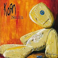 Korn-Issues [2CD Limited Edition]