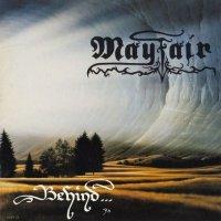 Mayfair-Behind