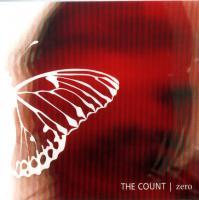 The Count-Zero