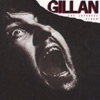 Gillan-The Japanese Album