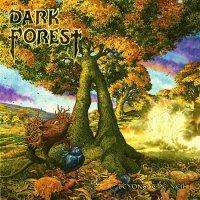 Dark Forest-Beyond The Veil