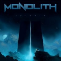 Monolith-Voyager