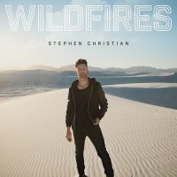Stephen Christian — Wildfires (2017)