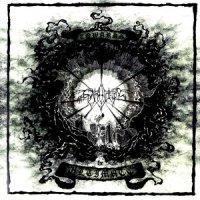Svarttjern — Towards The Ultimate (2011)