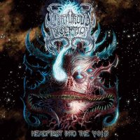Torturous Inception-Headfirst into the Void (Compilation)