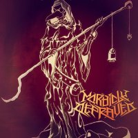 Morbidly Depraved-The Archives