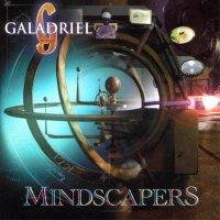 Galadriel-Mindscapers