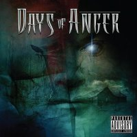 Days Of Anger-Death Path