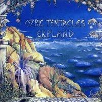 Ozric Tentacles-Erpland