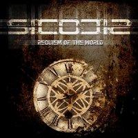 Sicocis-Requiem Of The World