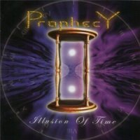 Prophecy-Illusion of time