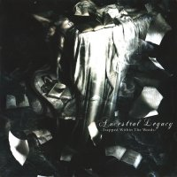 Ancestral Legacy-Trapped Within The Words