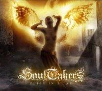 Soul Takers — Flies In A Jar (2007)