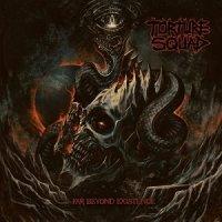 Torture Squad-Far Beyond Existence