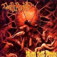 Death Reality — Flesh Still Feeds (2003)
